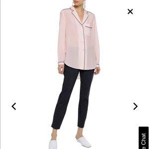 NWT rag&bone alyse shirt